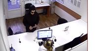 В Омске будут судить грабителя офисов малого кредитования
