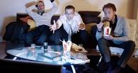 Абонентов «Дом.ru» ждут апрельские телепремьеры