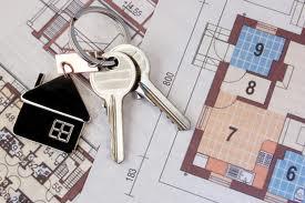 Выпускникам омских детдомов купят сверх плана 82 квартиры