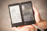 Yota Devices: продажи YotaPhone в России идут по плану, все врут