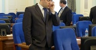 В Омской области создали управление внутренней политики