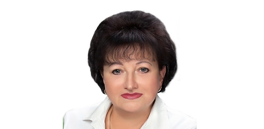 Нина Карпенко: «Покупают сейчас только те объекты недвижимости, которые считают наиболее привлекательными»