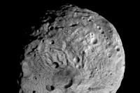 Астероид DA14 благополучно пролетел мимо Земли