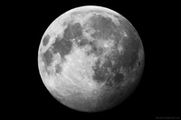 Роскосмос совместно с европейцами хотят просверлить Луну