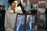 Почему убили омского боксера Ивана Климова: шесть версий