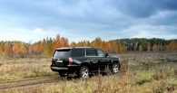 Нефть & доллары: разбираемся, зачем Chevrolet оставил нам Tahoe