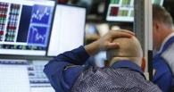 События на Украине обвалили российский рынок акций