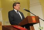 РЖД выделяют к юбилею Омска 1,5 млрд рублей