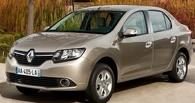 Демократично: объявлены цены на новый Renault Logan