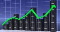 Нефть подорожает: МВФ улучшил прогноз по экономике России