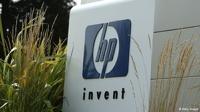 Менеджеров HP обвиняют в миллионных откатах Генпрокуратуре России