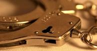 В Омске арестована на два месяца начальник финансового обеспечения УМВД