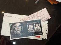 Офицеры ВМС США обменяли военную тайну на концерт Леди Гаги