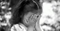 В Омской области мужчина надругался над 5-летней племянницей