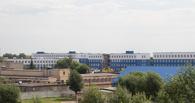 Замминистра обороны РФ проведет совещание по реконструкции омского центра ВДВ