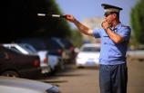 Стало безопаснее: омская Госавтоинспекция подвела итоги работы нововведений в ПДД