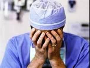Врачи омской больницы им. Кабанова могут пойти под суд за смерть пациентки после ДТП