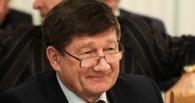 Двораковский вошел в ТОП-3 лидеров