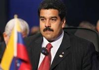 Венесуэльская оппозиция — наследники Гитлера, считает Мадуро
