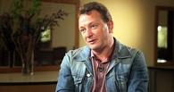 Марат Башаров о сериале «Пьяная ферма»: «Играть начальника УВД Гнилорыбова страшно»
