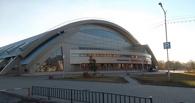 Президент футбольной лиги Андрей Соколов надеется, что на «Красной звезде» в Омске обновят покрытие