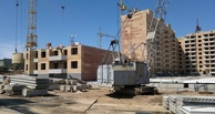 Министр строительства Омской области поручил проверить все городские стройки