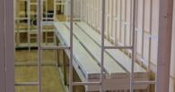 Омские медики могут оказаться на скамье подсудимых из-за смерти двух рожениц