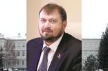 Вадим Морозов: Необходимо увеличить суммы штрафов за нарушения в торговле