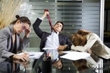 Больше половины омичей работают не по специальности