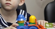 Со следующего года маткапитал можно будет тратить на реабилитацию детей-инвалидов