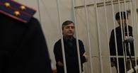 Бывшего вице-губернатора Омской области оставят в СИЗО до января