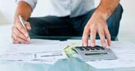 Омские предприниматели смогут отсрочивать платежи
