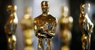В Омске вручат «бизнес-Оскар»