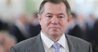 Советник президента: ЦБ сработал на дестабилизацию рубля и финансового рынка в пользу спекулянтов