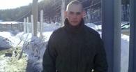 Солдат-срочник из Омской области сбежал из украинского плена