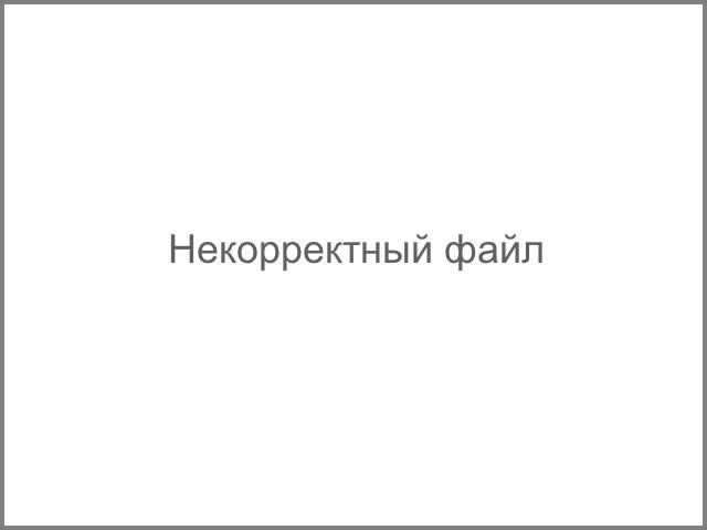 В Омской области двухлетняя девочка облила кипятком своего брата
